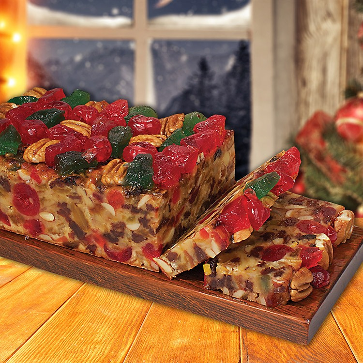 claxton fruit cake stores